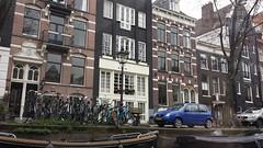 20150315_161005 (stebock) Tags: amsterdam niederlande nld provincienoordholland