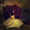Rhea (lucasvscardoso) Tags: surrealism fineart goddess dream surreal dreams inspirational utopia inspiring mothersday edit rhea fineartphotography darkarts utopic