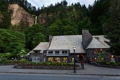 20160502 5DIII Pacific Northwest 435 (James Scott S) Tags: trip travel vacation oregon america canon river landscape us waterfall unitedstates columbia tourist gorge pnw ef 1740 cascadelocks 5diii