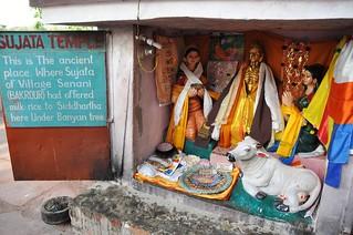 bodhgaya - inde 66