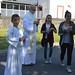 2016-06-04  baptême à gayan - 8 sur 171