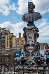 160516_Florence-751562.jpg (FranzVenhaus) Tags: buildings squares parks churches cathedrals tourists rivers piazza monuments oldtowns