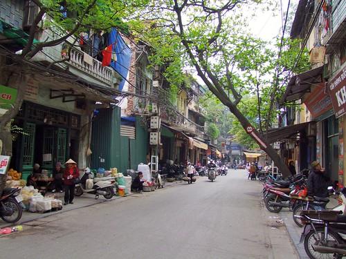 hanoi - vietnam 2010 14