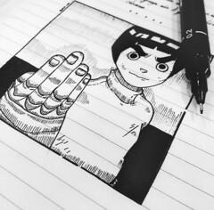 Betero de Jorge Luis Campozano (Betero Ecuador) Tags: streetart notebook sketch ecuador arquitectura arte sketchbook graffitti lettering acuarela dibujos diseo tinta tatuajes apuntes ilustracin lpiz escribir creacin betero libretasycuadernos rayatubetero beterodeviaje