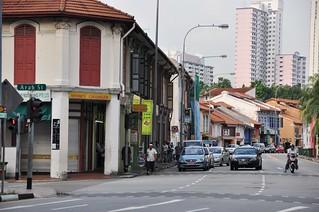 singapour 39