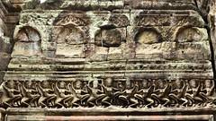 DSC_7219 (Omar Rodriguez Suarez) Tags: temple cambodia dancers angkor apsara camboya bailarinas