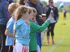 20160618 MWC 085 (Cabinteely FC, Dublin, Ireland) Tags: ireland dublin football soccer presentations 2016 miniworldcup finalsday kilboggetpark sessionseven cabinteelyfc mwc16 mwc16presentations 20160618