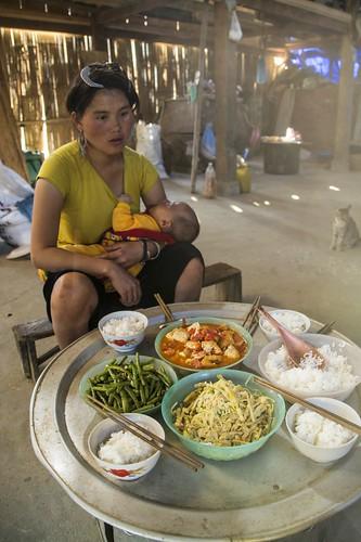 sapa - vietnam 39