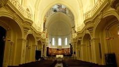 """""""Cathedrale Notre-Dame-des-Doms"""" - Avignon (Vaucluse, Provence, France) (Lautergold) Tags: provence avignon unescoworldheritage notredamedesdoms unescowelterbesttte unescopatrimoinemondial"""