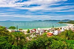 4ilhas-0141 (iedafunari) Tags: santa praia brasil mar quatro catarina ilhas