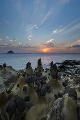 Sunrise, Keelung, Taiwan _IMG_9822 (Len) Tags: gettyimages