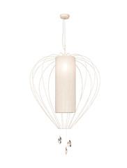 DMUCHAWCE 01230 (sklep.hesmo.pl) Tags: piknalampa lampyhesmo lampa dekoracjewntrz owietlenie hesmo producent opraw owietleniowych lampy pikna wiszca