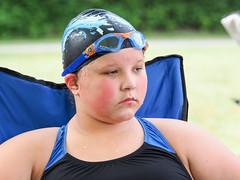 EM160034.jpg (mtfbwy) Tags: summer cute pool swimming swim kid team dolphins rec gwyneth northolmsted