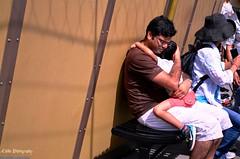Care (pchida) Tags: love warmth care