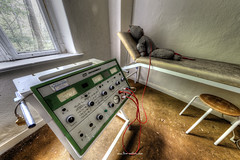 Physiomed (Fine Art Foto) Tags: haus der anatomie house anatomy physio schule school urbex urbanexploration urbandecay urban lostplace lostplaces lost abandoned aufgegeben oblivion rotten decaying decay derelict physiomed