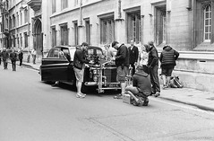 20160605_Endeavour4_Turl_M2_FP4-400_Xtol_024A_web (Bossnas) Tags: 2016 bw endeavour film filming fp4 ilford iso400 leica m2 oxford pakon turlst voigtlander xtol