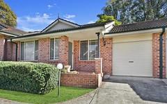 3/35-37 Stapleton Street, Wentworthville NSW