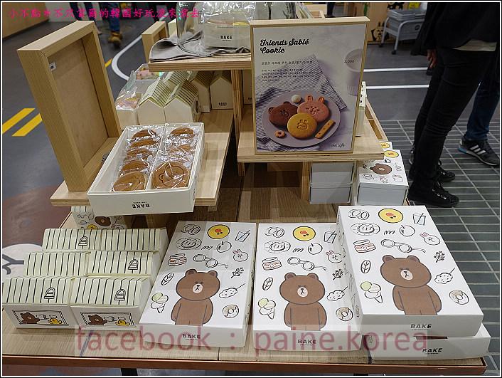 江南line store (17).JPG