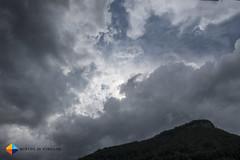 Clouds over Mellau (HendrikMorkel) Tags: austria sterreich vorarlberg bregenzerwald sonyrx100iv