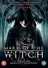 The Witch (2015) อาถรรพ์แม่มดโบราณ [Movie500HD]