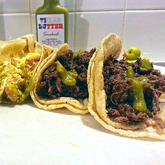 Just poured 24oz coffee on my shirt...tacos tasty, not sure now is the time to worry about a shirt. . . #texas #texasbutter #tacos #smoked #silly #drinks #tbt #cocktails #homemade #madeintexas #goodgawd #foodporn #forkyeah #foodblog #eeeeeats #thedailybit (texasbutter@att.net1) Tags: favorite food love beautiful dinner bacon yummy texas yum natural eating beef comida myfav delicious eat foodporn homemade spices mesquite chef barbecue hotsauce yumyum munchies foodie texasbbq smoked getinmybelly picoftheday foodblog foodgasm instafood foodpics my365 madeintexas sharefood goodgawd doingwhatilove forkyeah texashotsauce thedailybite texasbutter instafoodie eeeeeats texasbuttersauce