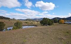 1300 Wherrol Flat Road, Wingham NSW