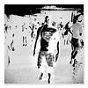 :: Paper Tiger - #iPhotography (Evan Santé) Tags: bw bigapple blacknwhite blackwhite bnw bnwlife conceptual conceptualart conceptualphoto creativephotography dangraham diesel documentary evansante exhibition fineartfeed igdaily insta instadaily instagram instagramdaily instaphoto instapic inverted invertedimage iphone4s madeinny male met metmembers metropolitanmuseum monochrome museum mycity mycitylife peopleofnewyork reportage roofgarden rooftopgarden shadows shorts streetlife streetphoto streetphotography streetportrait streetsofnewyork summer sunnyday teeshirt tshirt urbanphotography metmuseum ©2014evansantéallrightsreserved documentaryphotography environmentalportrait irisandbgeraldcantorroofgarden metropolitanmuseumofart shadowsandreflections summertime