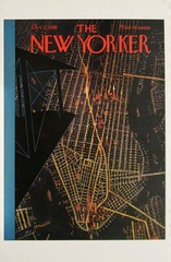 1510_NYC-map_Germany_LadyP (Kille.wips) Tags: new york nyc usa postcard