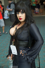 IMG_8764 (alvinphotog) Tags: sandiegocomiccon2016 sandiegocomiccon san diego comic con 2016 cosplay cosplayer comiccon sdcc sdcc2016