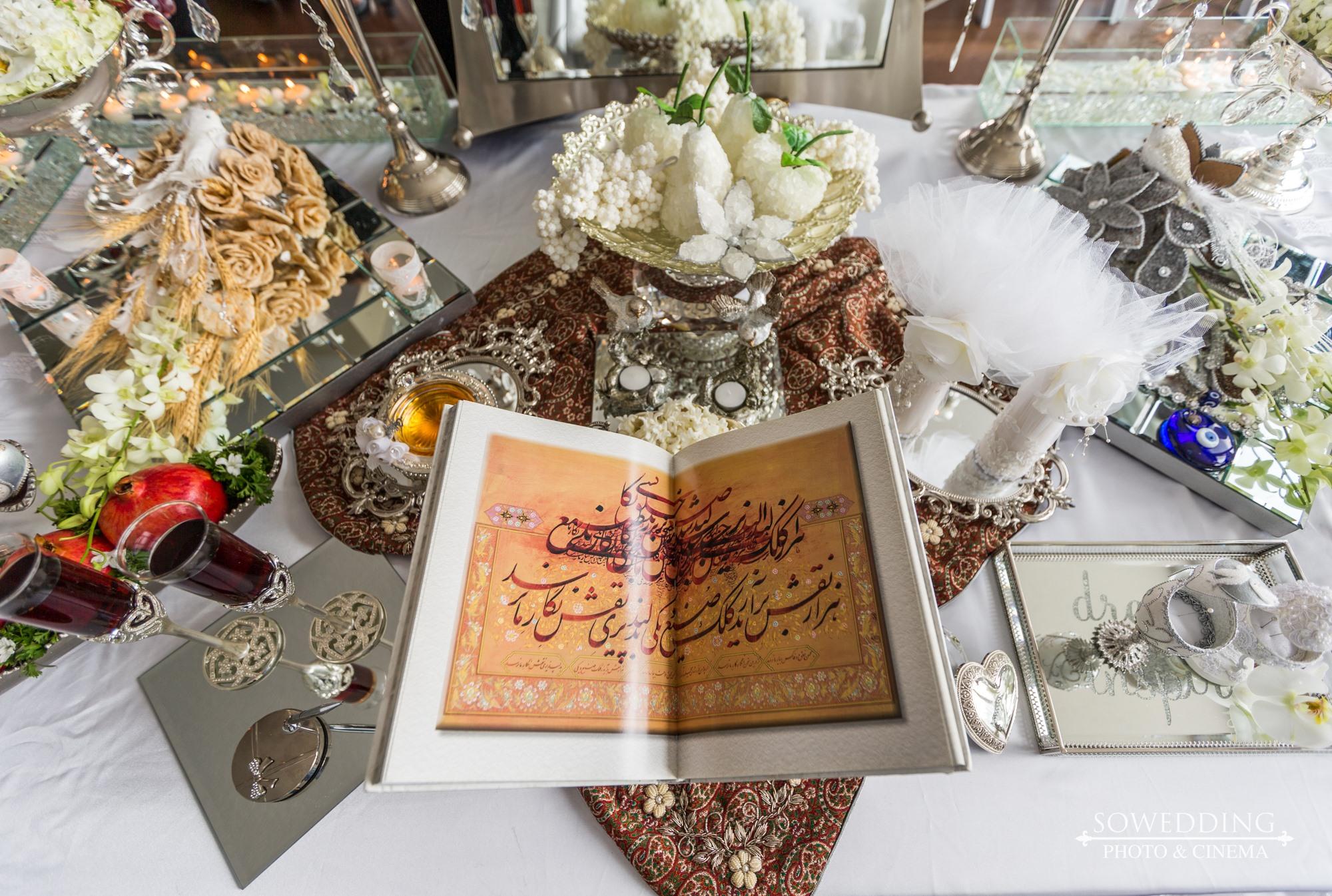2016May22-Arezo&Babak-wedding-HL-SD-0080