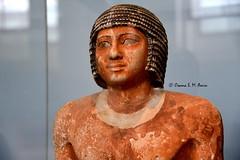 Statue of Nenkhefetka (Sumer and Akkad!) Tags: ramesses amenhotep abydos karnak thebes egypt statue pharaoh cobra vulture osiris isis sphinx ram falsedoor stele cat britishmuseum british museum bloomsbury london hathor luxor philae ptolemaicperiod middlekingdom newkingdom lateperiod ahmose thutmose giza saqqara memphis