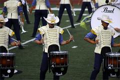 DCI_Brass Impact 2016 (21) (d-i-g-i-f-i-x) Tags: summer music drum ks performance competition troopers marching casper kansas pearl wyoming dci drill bugle bassdrum 2016 snaredrum drumcorpsinternational brassimpact