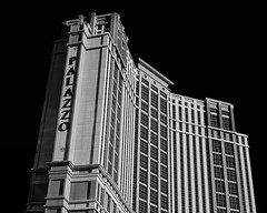 Palazzo (Mondmann) Tags: palazzo hotel resort casino lasvegas nevada sincity usa unitedstates america mondmann nikond7100