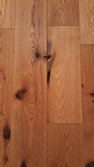 Red Oak (SuperiorFloors) Tags: hardwood floors flooring rustic redoak prefinished natural