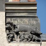Lutherstadt Wittenberg -