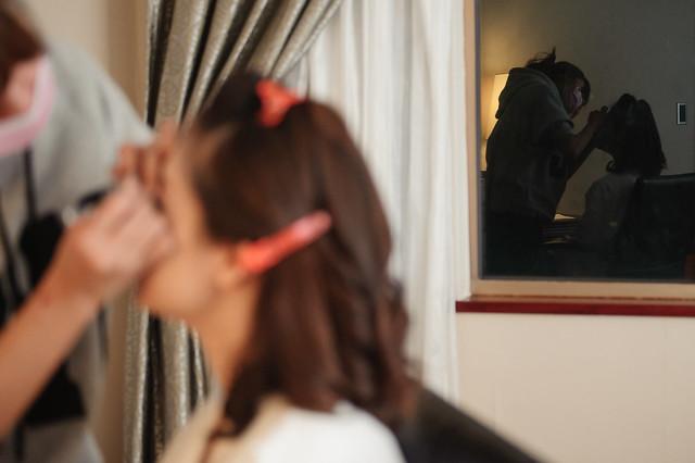 Redcap-Studio, 台北婚攝, 紅帽子, 紅帽子工作室, 婚禮攝影, 婚攝, 婚攝紅帽子, 婚攝推薦, 福華大飯店, 福華大飯店婚宴, 福華大飯店婚攝,_7
