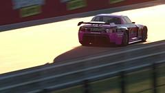 Mount Panorama Motor Racing Circuit_5 (simon_shearing99) Tags: honda s2000 gt6 cccl