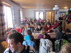 Skitag2015_0018