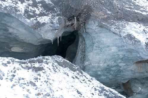 Iceland 2015 - Ice - 20150323 - DSC07187.jpg