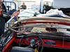 Karmann Ghia Montage