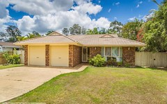 2 Bellbird Court, Bellmere QLD