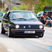 "Worthersee 2015 - 2nd May • <a style=""font-size:0.8em;"" href=""http://www.flickr.com/photos/54523206@N03/16750037974/"" target=""_blank"">View on Flickr</a>"