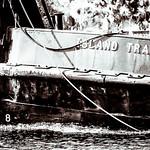Island Trader thumbnail