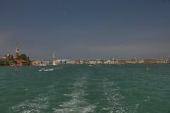 _dsc6252 (wdeck) Tags: italien venice italy venedig serenissima