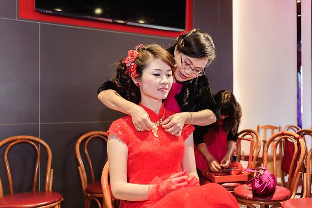 Redcap-Studio, 紅帽子, 紅帽子工作室, 桃園婚攝, 桃園龍潭, 婚禮攝影, 婚攝, 婚攝紅帽子, 婚攝推薦, 龍潭桃群餐廳, 龍潭桃群餐廳婚攝,59