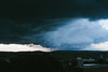 116 - Black Clouds of Murder (Robert Olaf) Tags: españa cloud storm color clouds photography olaf spain foto national april 365 fotografia storms pictureoftheday geographic nationalgeographic day116 proyecto 365project day116365 robertolaf 365the2015edition 3652015 26apr15