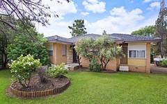 218 Macquarie Street, South Windsor NSW