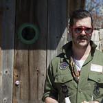 Adirondack Adventure in Brooklyn thumbnail