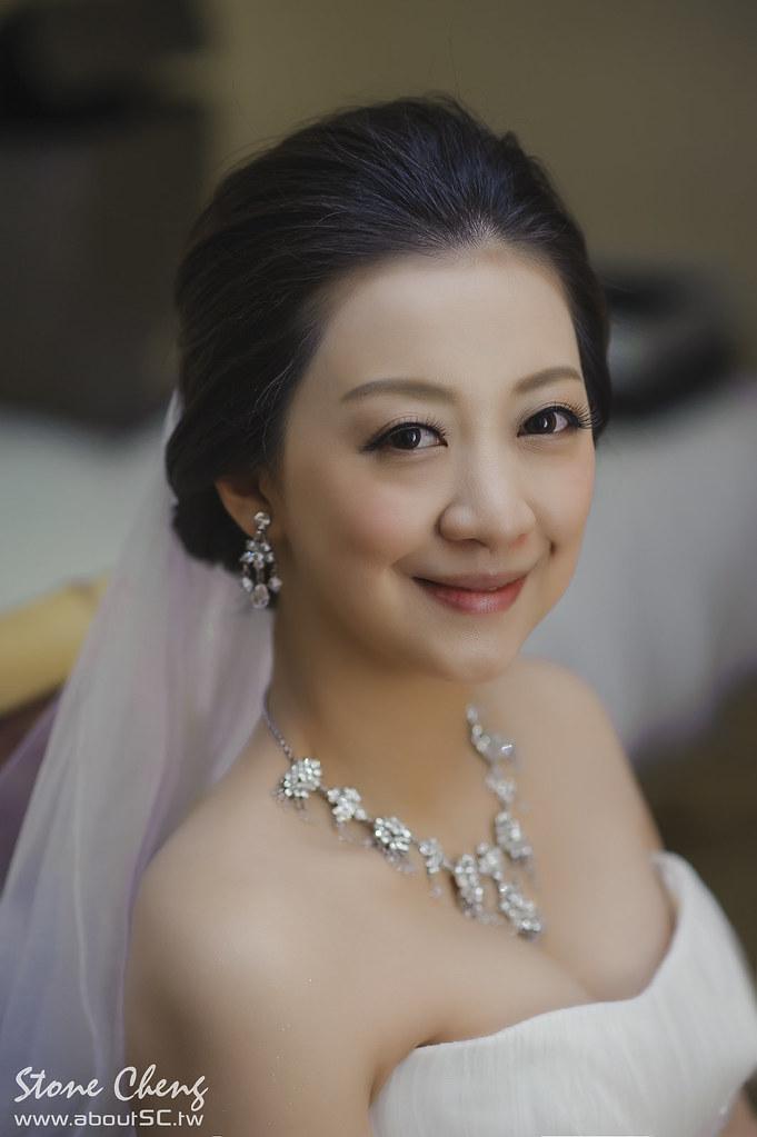 婚攝,婚攝史東,婚攝鯊魚影像團隊,優質婚攝,婚禮紀錄,婚禮攝影,婚禮故事,史東影像,桃園住都大飯店