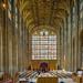 St George's Chapel, Windsor Castle, Berkshire